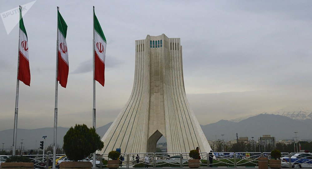 Irã rechaça pressões dos EUA e avança no campo nuclear