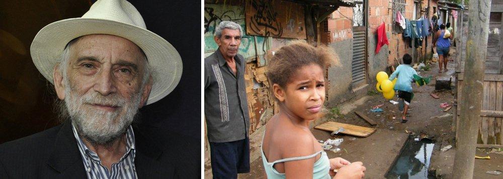 Solnik: Bolsonaro dá mais uma facada na população brasileira