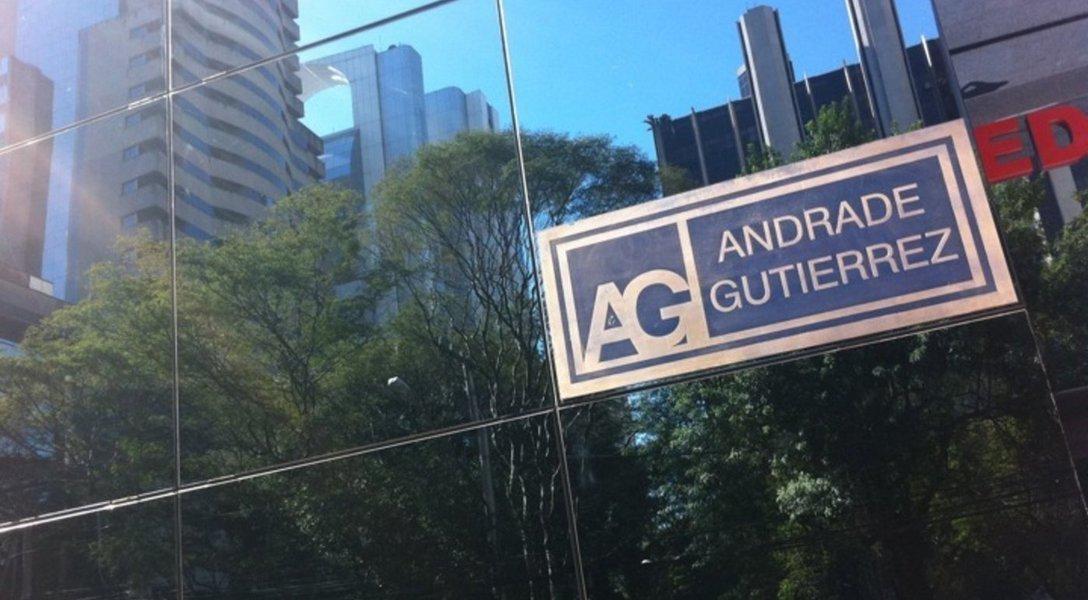 Negociações entre Andrade Gutierrez e Power China não prosperam