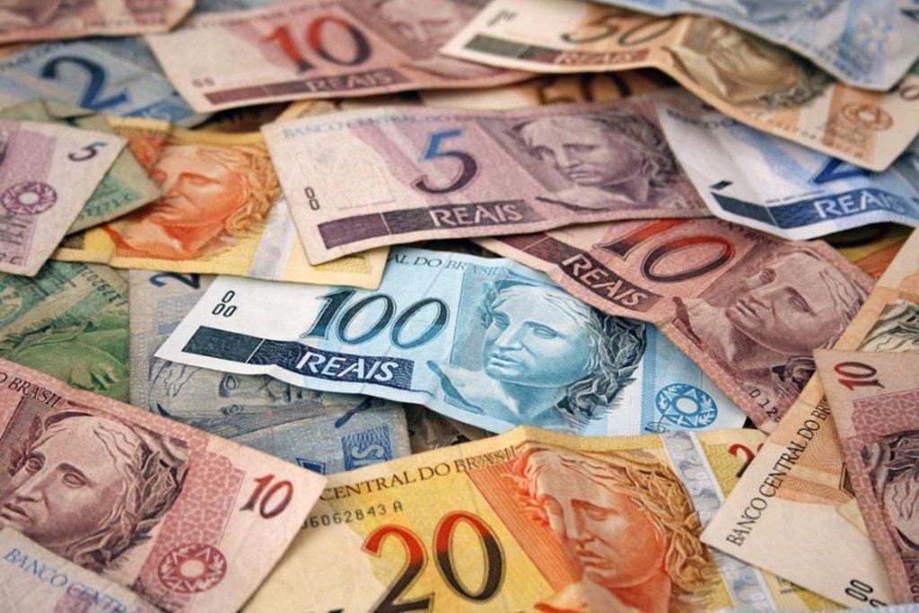 Governo fixa meta de déficit primário de R$124,1 bi em 2020, pior que indicação anterior