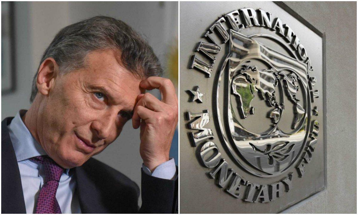 Como o neoliberalismo destruiu a Argentina