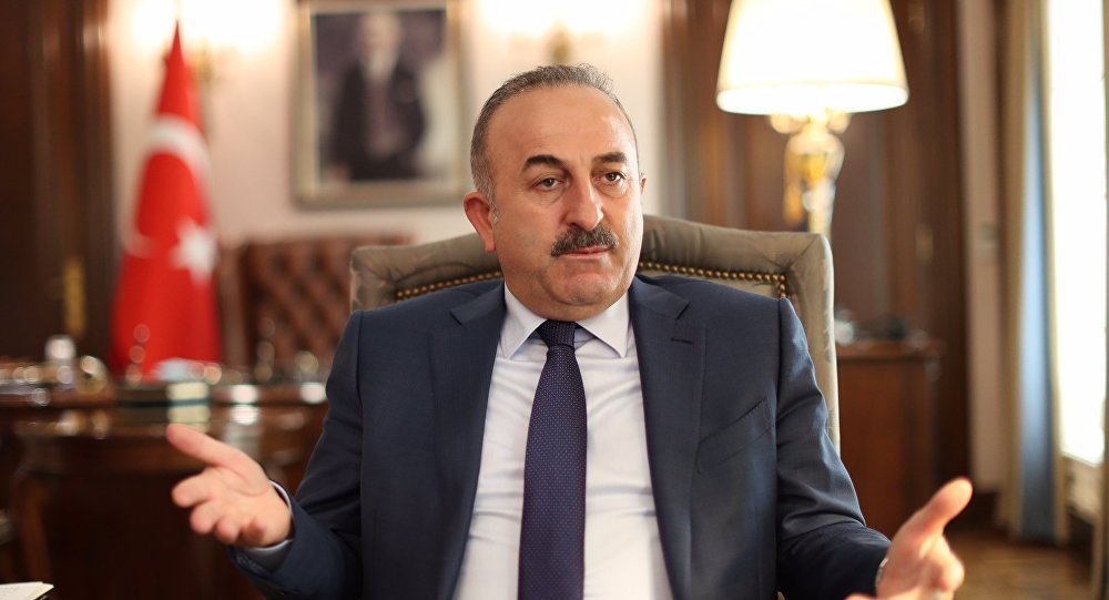 Turquia vai debater com a Otan sobre sistema de mísseis russo