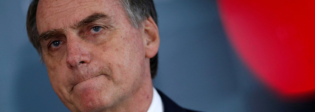 Fernando Brito: mudança de partido de Bolsonaro é arapuca em que o Centrão não cai