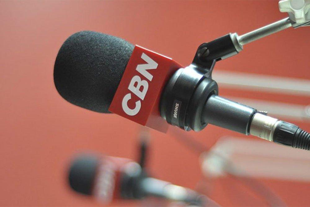 Rádios Globo e CBN podem acabar