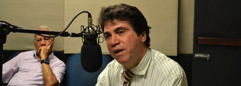 Defesa de advogado acusado de ameaçar ministros diz que STF nega acesso ao inquérito