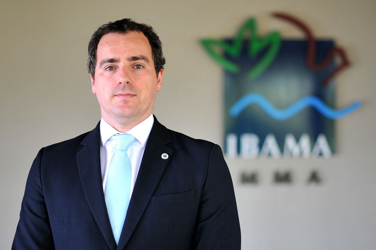 MMA mandou Ibama liberar exploração em Abrolhos, por 'relevância estratégica'