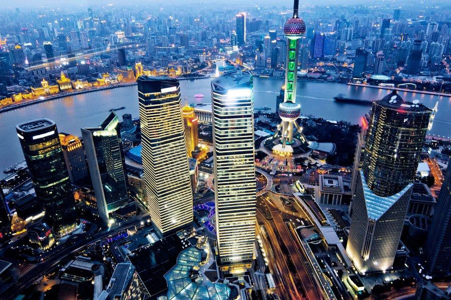 Lições dos anos de dominação na China