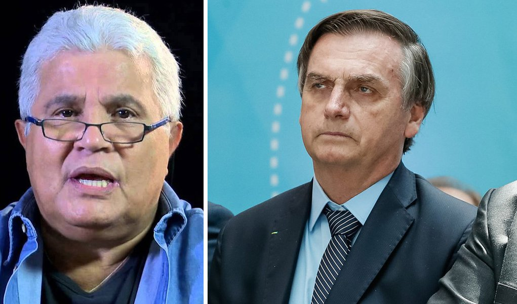 Noblat: foram acreditar que Bolsonaro era um liberal, agora chiam