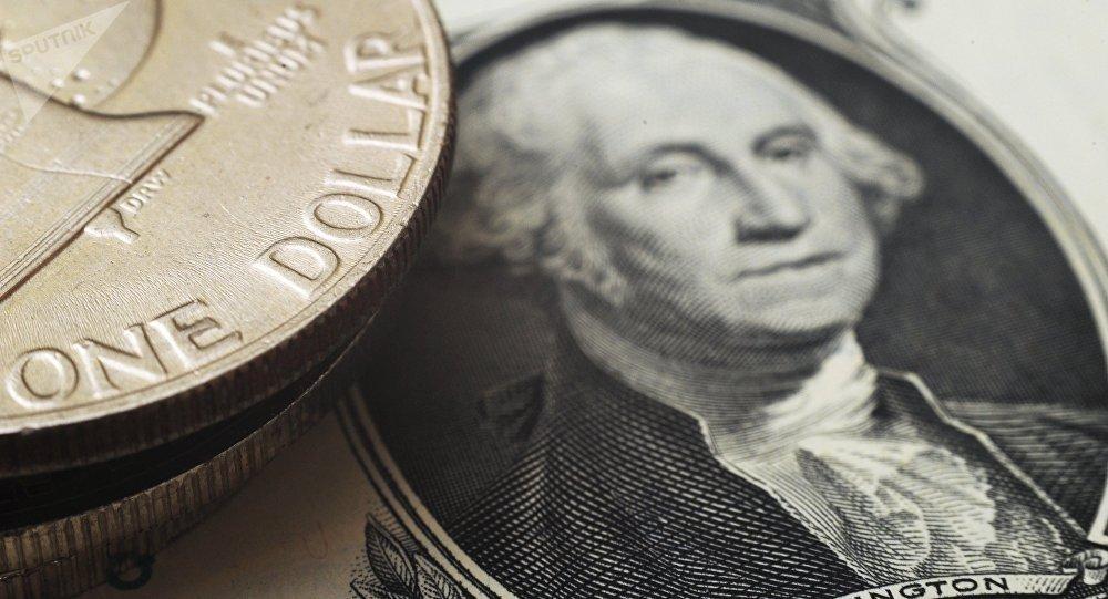 Arábia Saudita prepara forte golpe contra o dólar