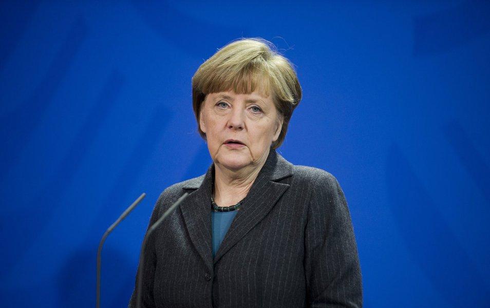 Bolsonaro pode fazer Brasil perder status de parceiro estratégico da Alemanha