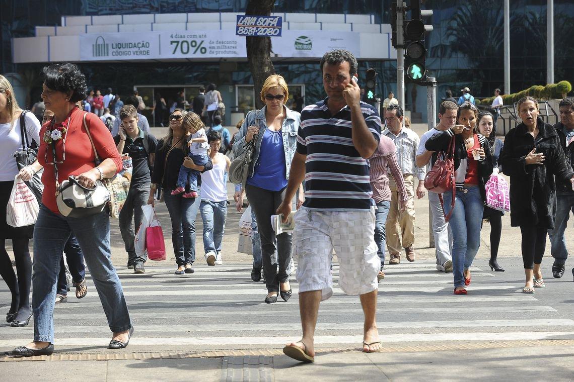 Na crise do golpe, total de fundações privadas cai 14% no Brasil