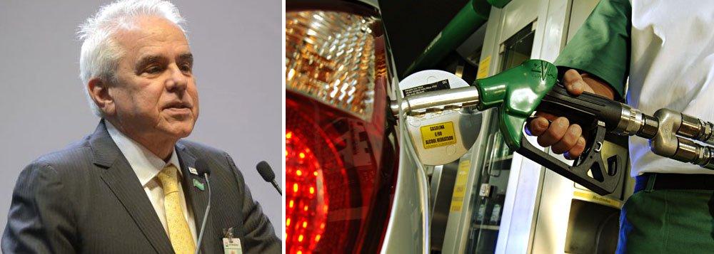 Petrobras sobe gasolina novamente; alta já acumula 28% no governo Bolsonaro