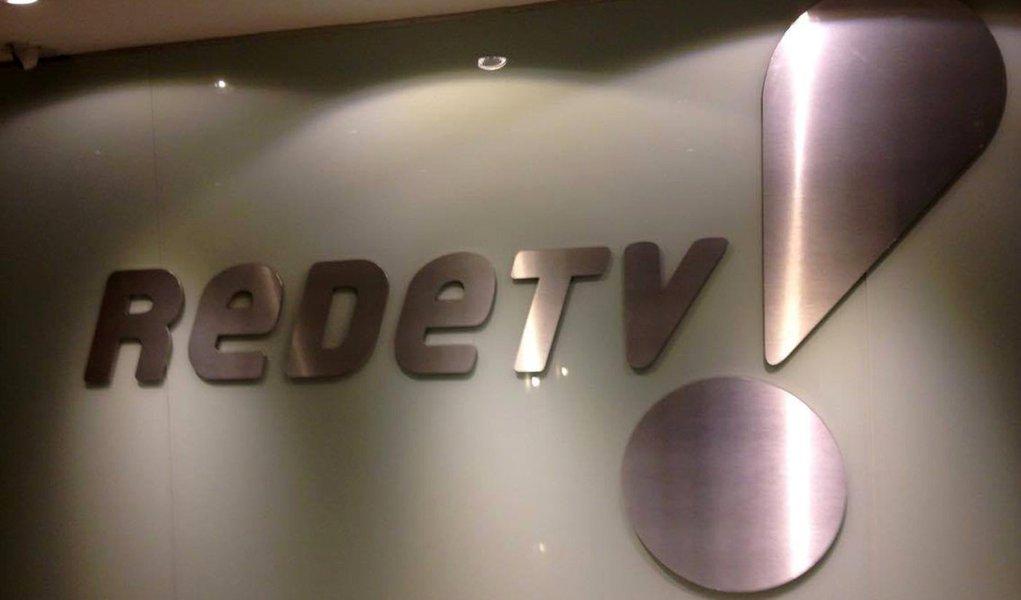 Bolsonaristas demitem na RedeTV!
