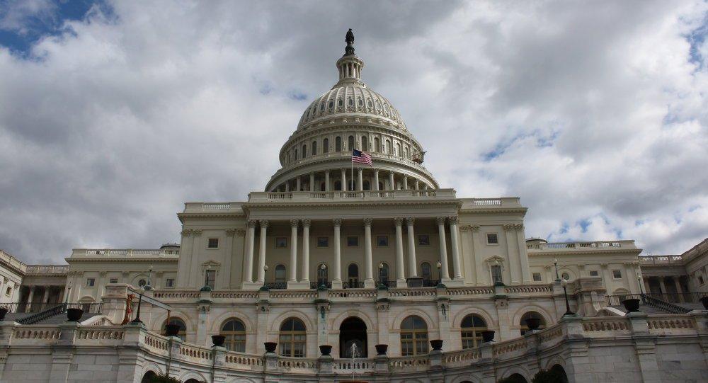 Senado dos EUA promove lei de ingerência contra Venezuela