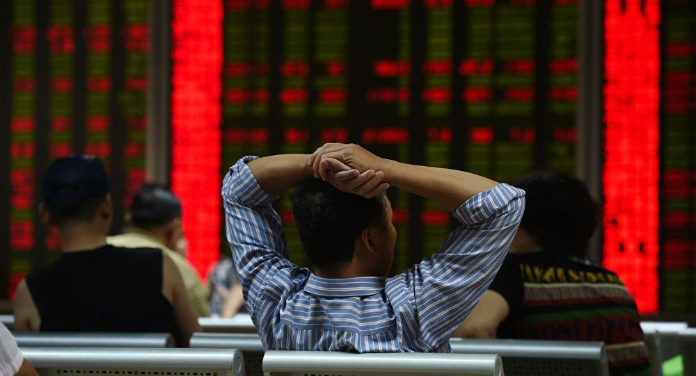 Mercado confirma fim da lua de mel e pessimismo com bolsonarismo