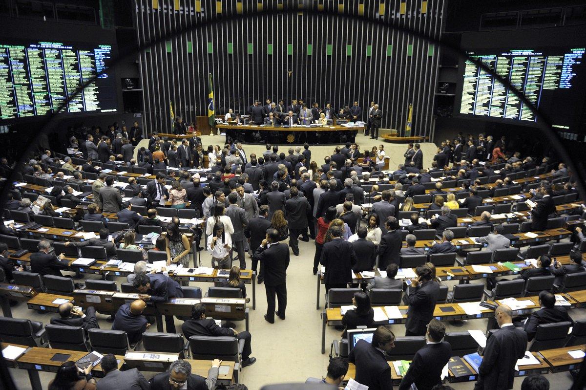 77,5% dos deputados são contrários à reforma da Previdência, diz pesquisa