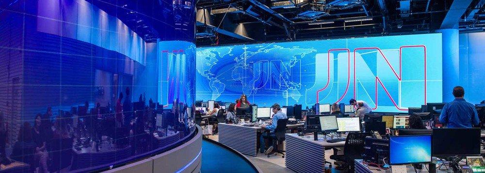 Modelo de negócios da Globo está falido?