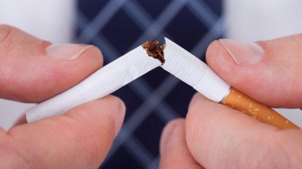 A esperteza da indústria tabagista e a tosquice de Sérgio Moro