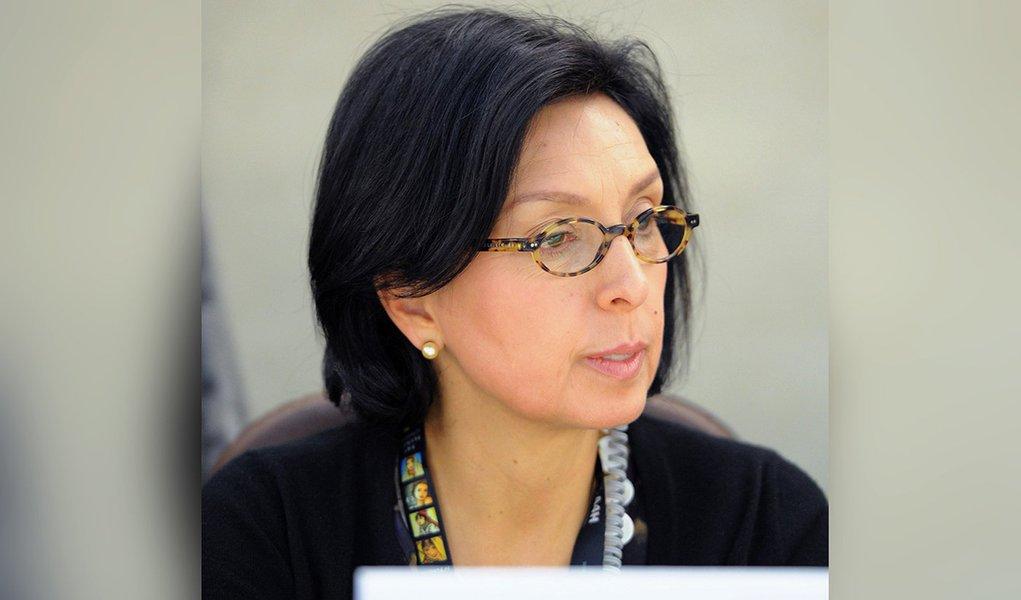 Em novo vexame, Brasil ameaça deixar convenção da OIT sobre povos indígenas