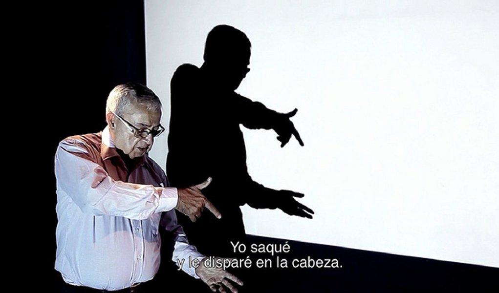 Cláudio Guerra: o pastor que assassinava e queimava corpos na ditadura militar