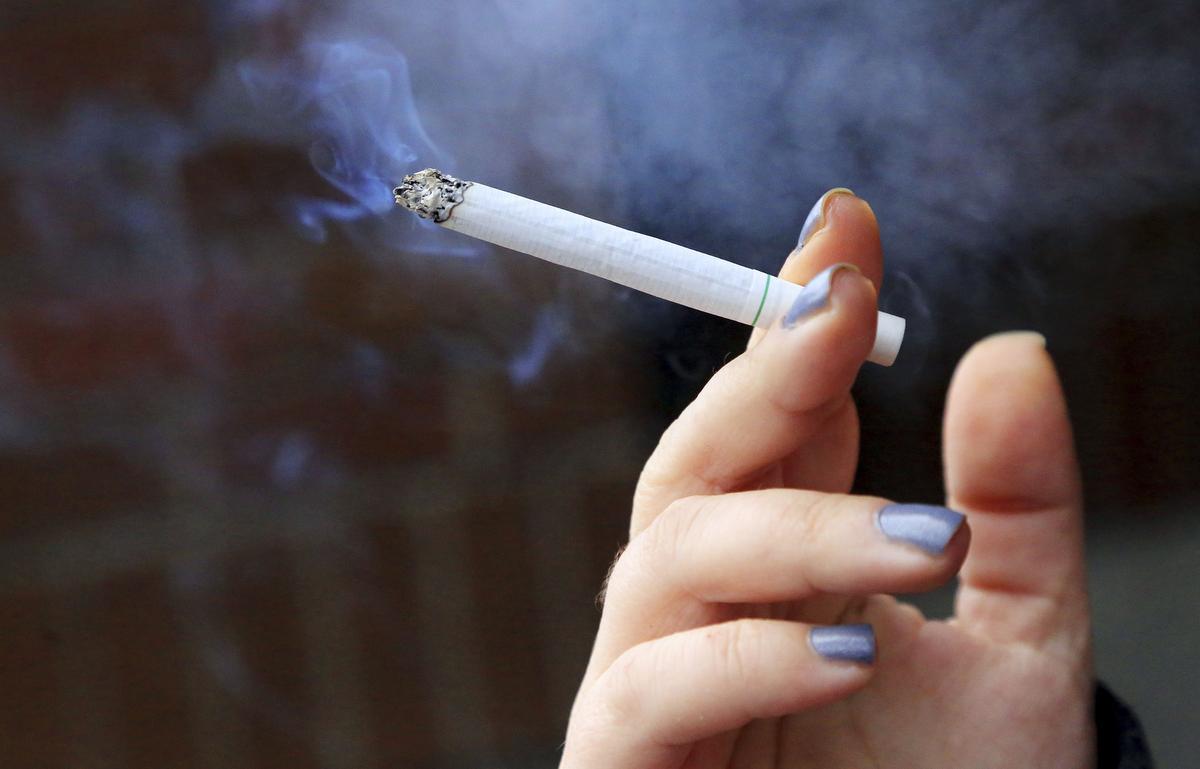Governo Bolsonaro quer reduzir impostos sobre cigarros