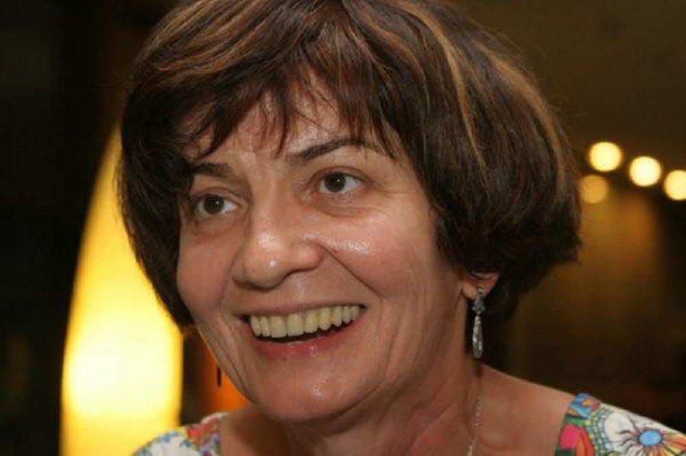 Um ano de morte de Ana Fonseca, criadora do Bolsa Família