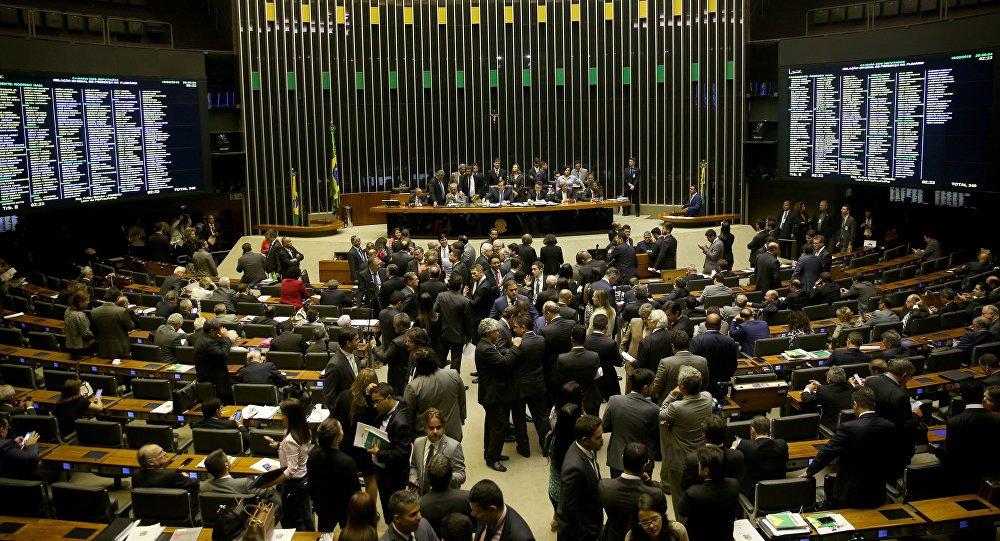 Ainda sem relator, CCJ da Câmara começa a analisar reforma da Previdência esta semana