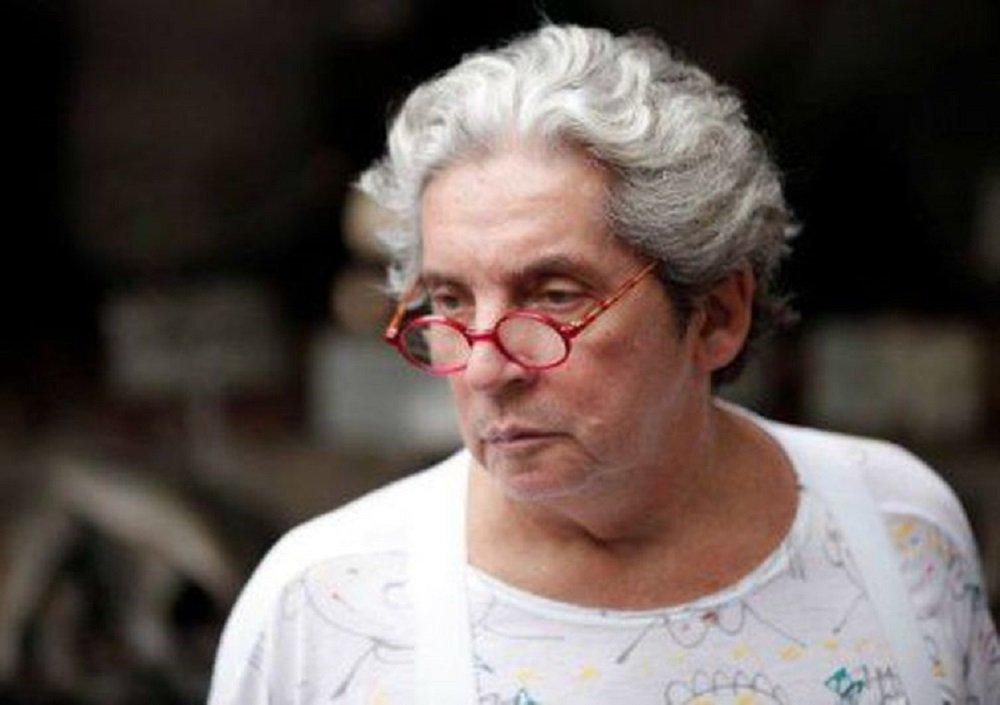 Dramaturgo Domingos de Oliveira morre aos 83 anos