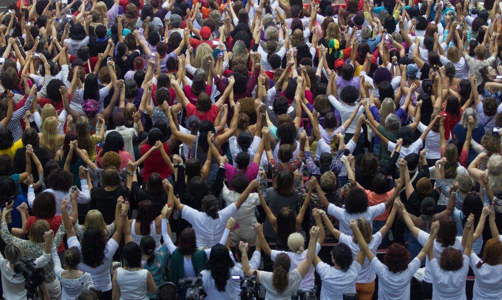 Comissão da Mulher da ONU termina com poucos consensos; Brasil atrapalha