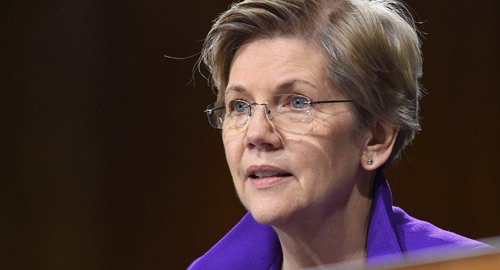Democratas querem reforma constitucional para mudar sistema eleitoral dos EUA