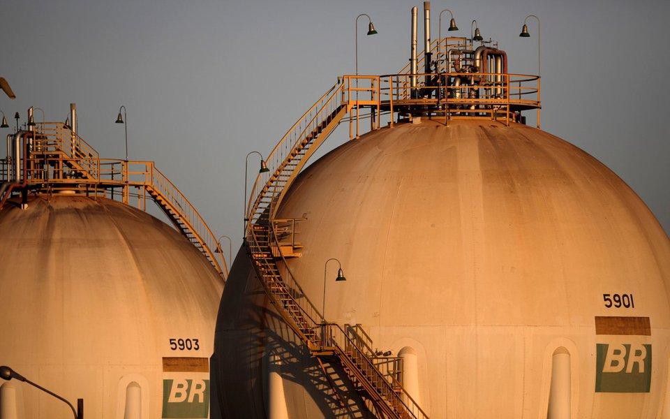 Refinarias da Petrobrás garantem resiliência corporativa e segurança ao abastecimento nacional