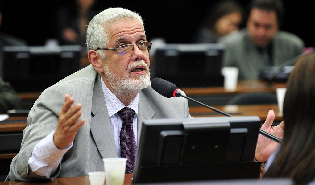 PT denuncia juíza ao CNJ por homologar fundo de R$ 2,5 bi da Lava jato