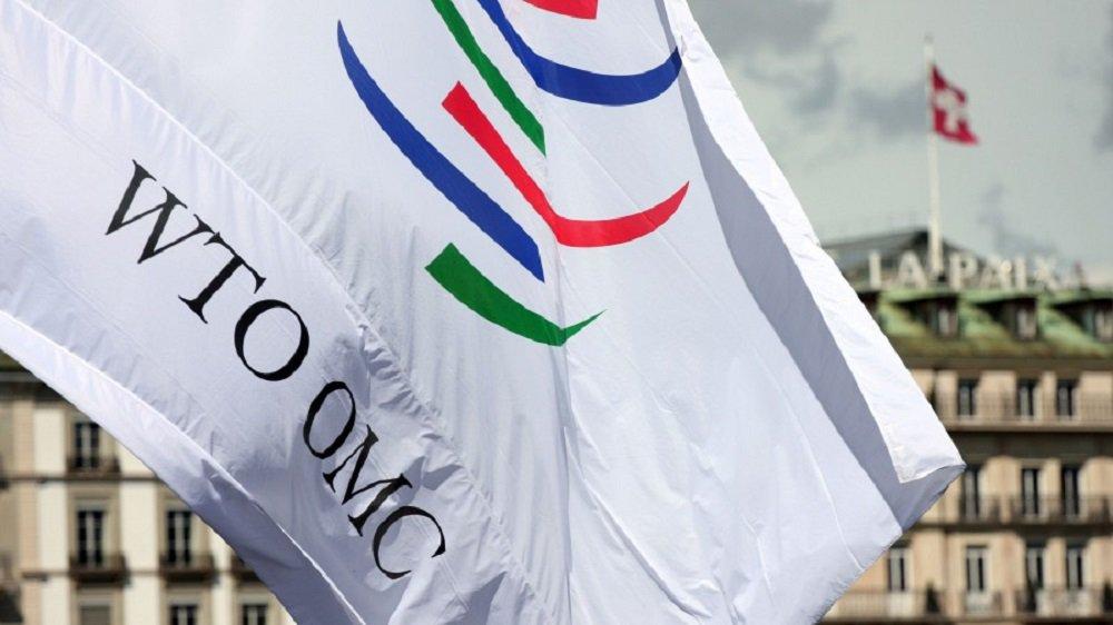 Em barganha explícita, Brasil vai renunciar ao status de 'emergente' na OMC