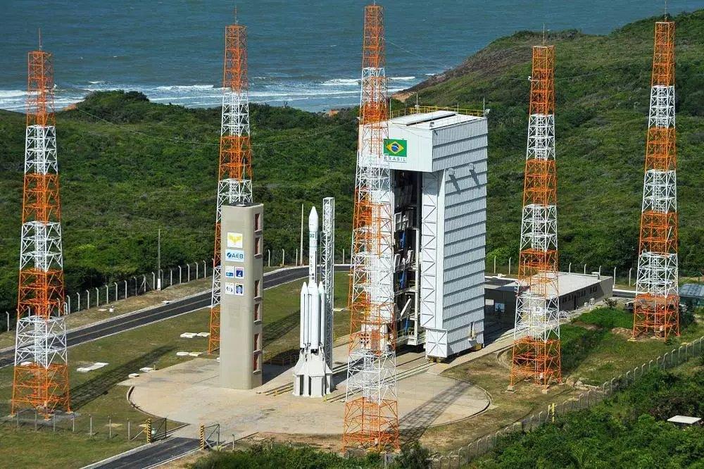 Quilombolas temem futuro com cessão da base de Alcântara aos EUA