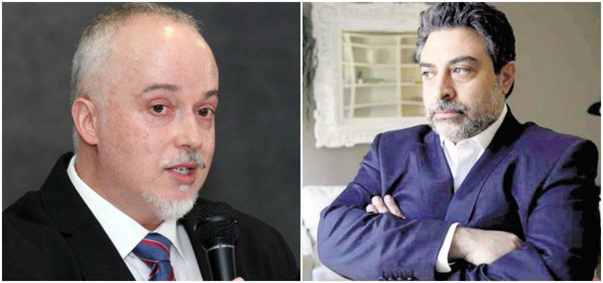 Tacla Duran rebate procurador aposentado da Lava Jato que diz que não atuará para empresas investigadas