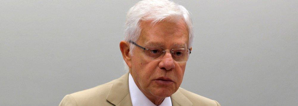MPF: Moreira Franco tentou favorecer empresas e pediu propina na concessão do Galeão