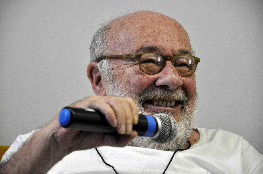 Kotscho critica comunicação do governo Bolsonaro: encaram tudo como guerra
