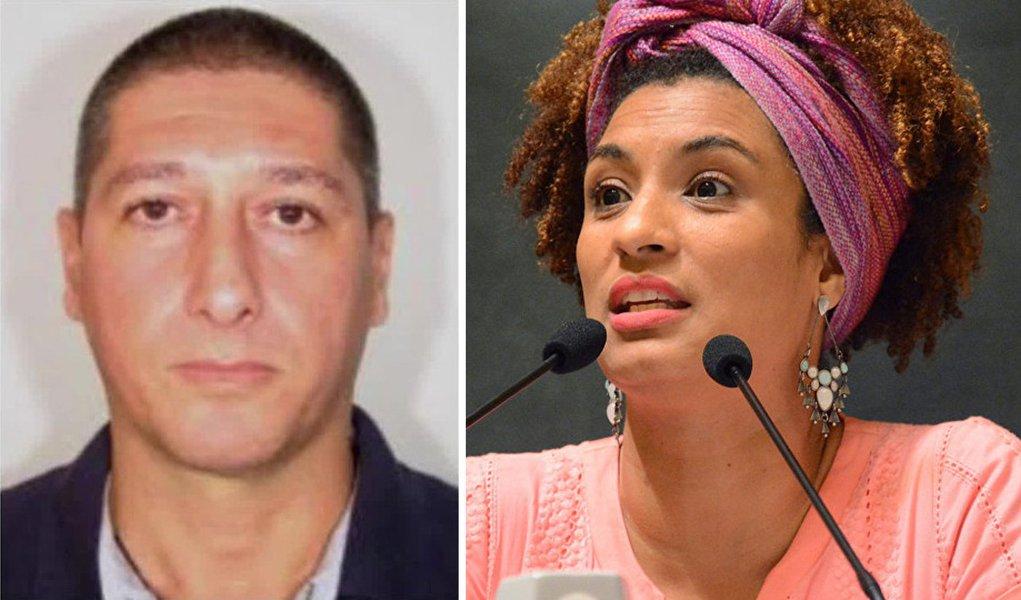 Quando recebeu R$100 mil em dinheiro vivo, matador de Marielle já era investigado e a polícia não viu