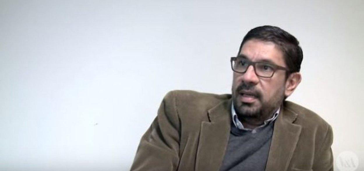 Advogados protestam contra prisão de colega na Itália pela Lava Jato