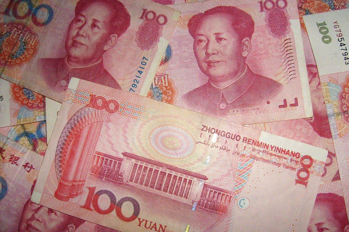Economia chinesa mostra sinais de estabilidade no início de 2019