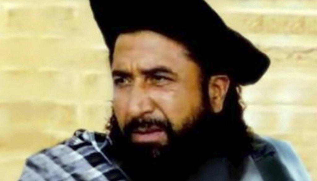 Talibãs se dizem otimistas depois de negociações com EUA