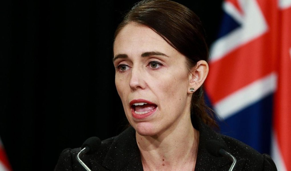 Após tragédia, Nova Zelândia muda legislação para compra de armas