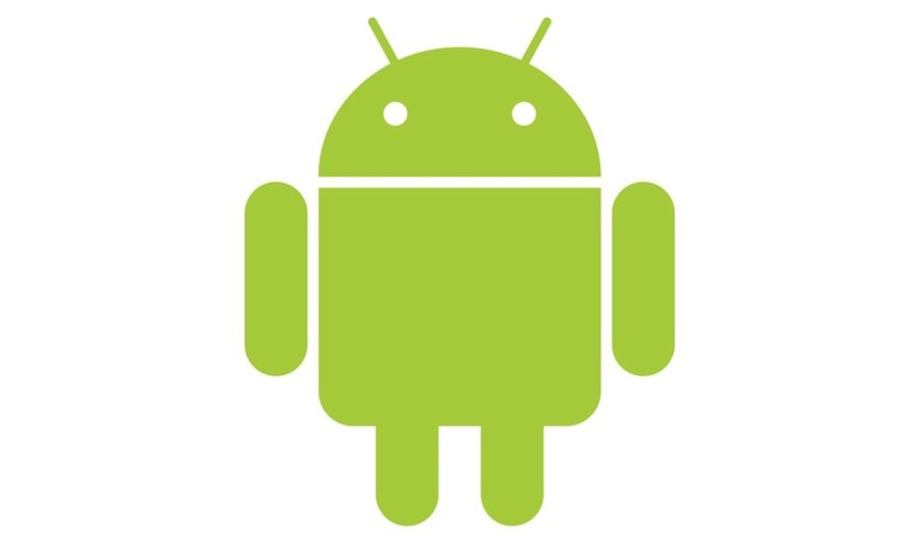 Android é o sistema mais vulnerável a invasões