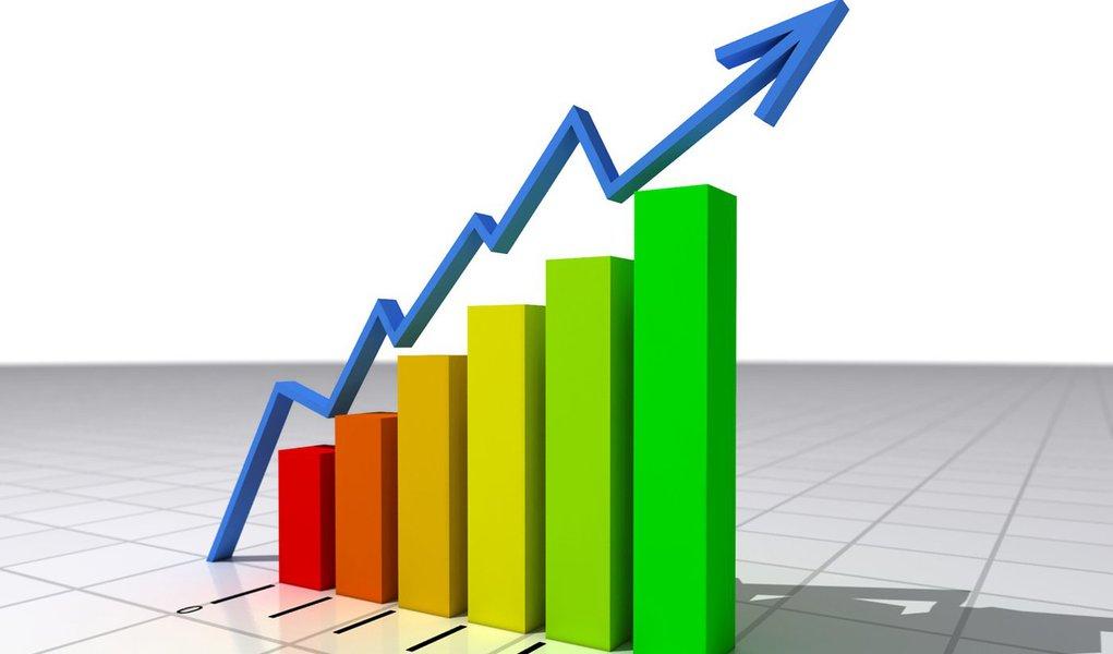 Segundo FGV, inflação semanal sobe em cinco capitais