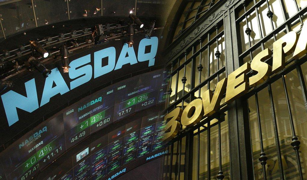 Empresas estrangeiras da Bolsa ficam mais acessíveis