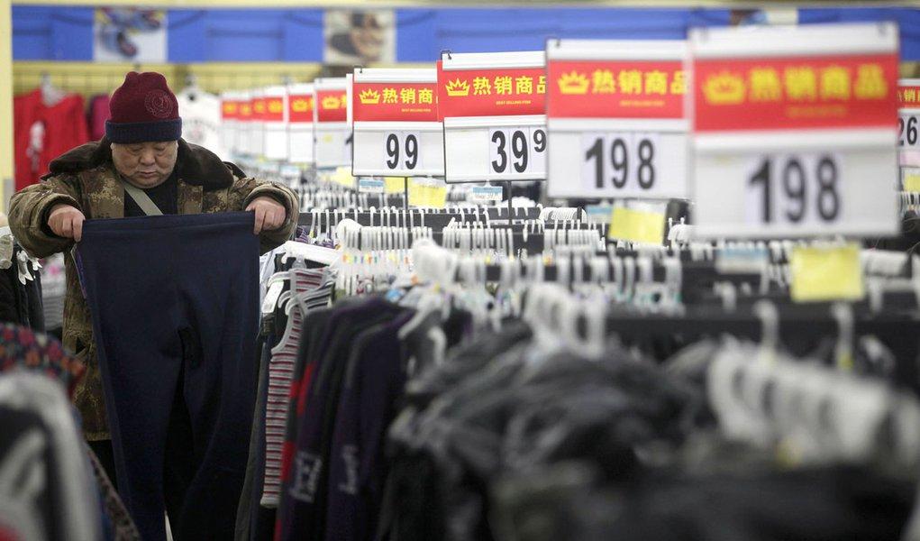 Chineses avançam no mercado interno da Argentina
