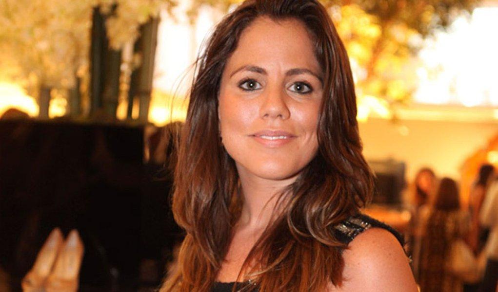Marina, filha de Mantega, acusada de lobby no BB