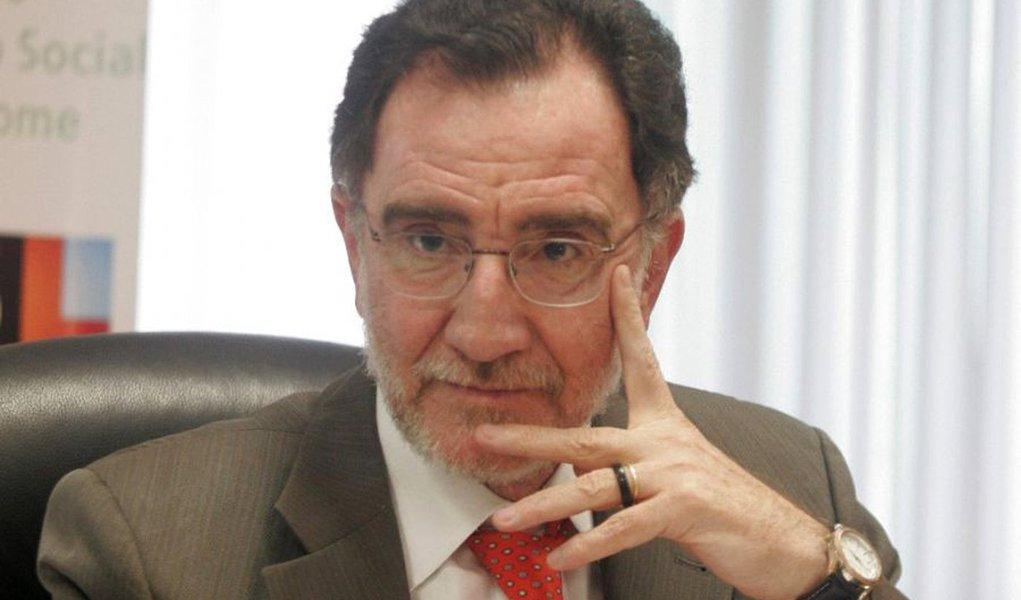 Parte do PT indica apoio a Lacerda, mas sem PSDB