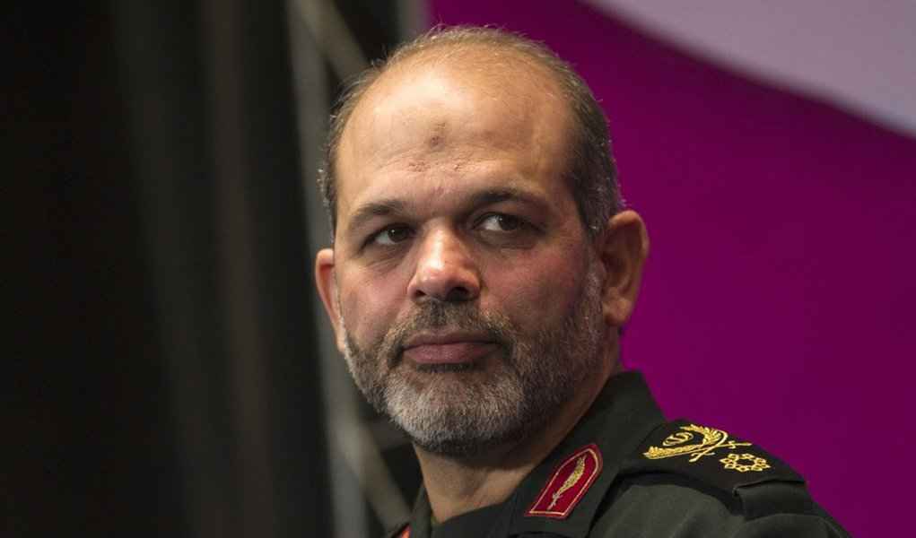 Irã alerta que ataque de Israel acabará com estado judeu