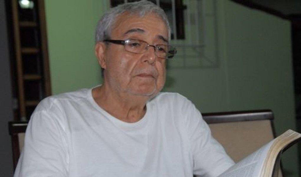 PF investiga denúncias de ex-delegado do Dops